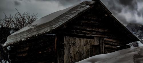Quels sont les effets de la trêve hivernale ?